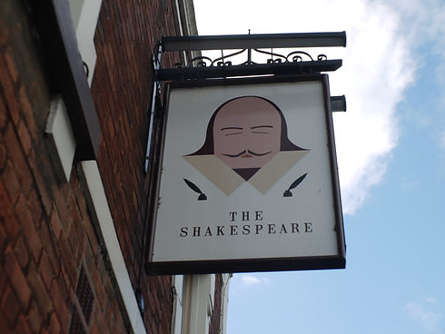 shakespeare_sign.jpeg