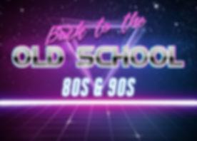 backtotheoldschool.jpg