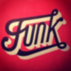 funk_typography.jpg