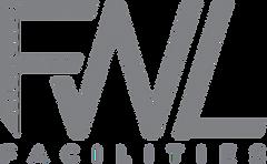 FWL Facilities Logo GandW Final V2.tif