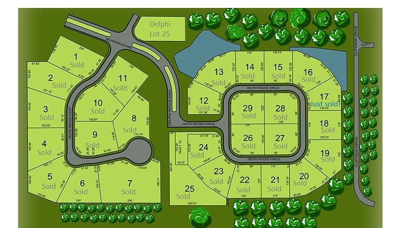 Delphi Woods Flyer 7-30.png