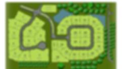 Delphi Woods Flyer.png