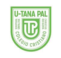 U-Tana Pal_Escudo-02 editado.jpg