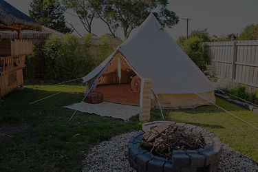 All our lawn games are available as an extra option to our Tipi glamping experiences or available to rent seperate. Outdoor lawn games are perfect to keep everyone entertained during your wedding, birthday, corporate event or any special occasion.