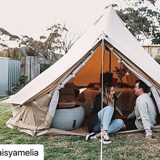 Private Glamping experience.jpg