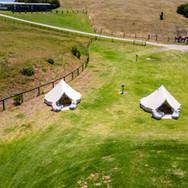 TiPi Ranch-1.jpg