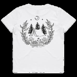 back t-shirt KIDS (1).png