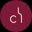 CH-logo-initials-circle-pinot-clearBG.pn