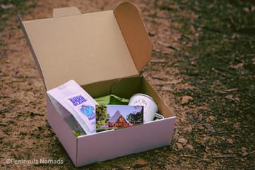 PN Adventure box coffee.jpg