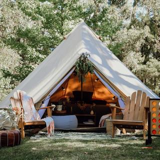 Peninsula Nomads Backyard GLAMPING Experience-2.jpg