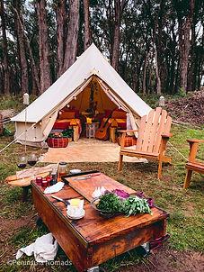 Public Campground.jpg