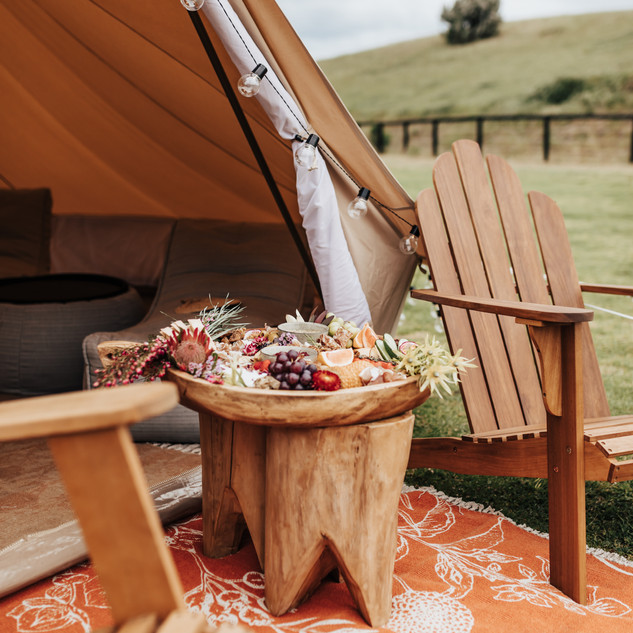 The Ranch Glamping.jpg