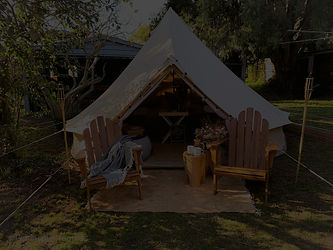 We are specialised in unique tipi tent marriage proposal setups on the Mornington Peninsula, Victoria, to create the most special moment for you and your partner. All our styled teepee setups are boho, festival orientated and are perfect for all those outdoor lovers out there.