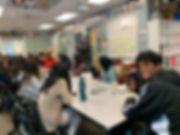 freshman student forum meeting.jpg