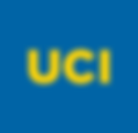 UCI_logo.578f96ae2bf57.png
