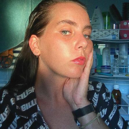Antigone publie des vidéos de covers d'artistes émergents pour le confinement
