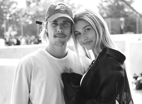 Justin Bieber : le nouveau Stephane Plaza ?