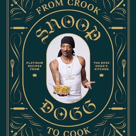 Est-ce qu'il y a une chose que Snoop ne sait pas faire ?