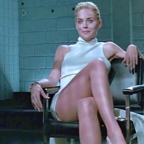 Le jour où Paul Verhoeven et Sharon Stone ont réveillé les bas(-ic) instincts des spectateurs