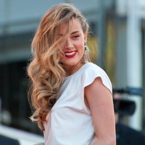 L'affaire Johnny Depp/Amber Heard ou le procès en sorcellerie fait aux victimes