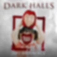 Dark Halls.jpg