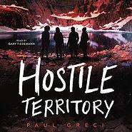 Hostile Territory.jpg