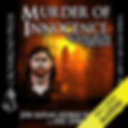 MurderofInnocence.jpg