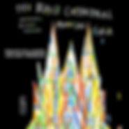 Black Cathedral.jpg
