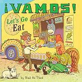 Vamos Lets Go eat.jpg