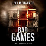 Bad Games Series.jpg