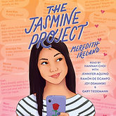 Jasmine Project.jpeg