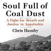Soul Full of Coal Dust.jpg
