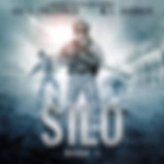 SILO1.jpg