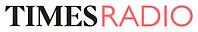 Times Radio logo.png