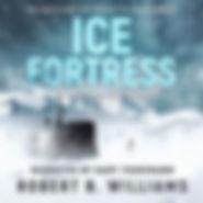 Ice Fortress.jpg