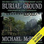 Burial Ground.jpg