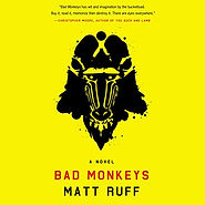 Bad Monkeys.jpg