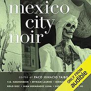 MexicoCityNoir.jpg