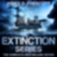 Extinction Series.jpg