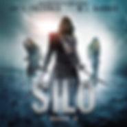 Silo3.jpg