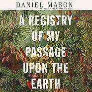 Registry of My Passage.jpg