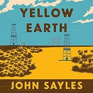 Yellow Earth.jpg