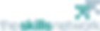 skills network logo.png