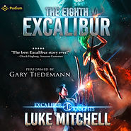 B1_The Excalibur Knights_Excalibur Knigh