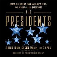 The Presidents.jpg
