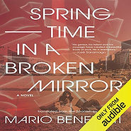 Springtime in a Broken Mirror.jpg