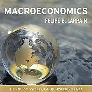 MacroEconomics.jpg
