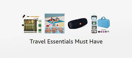 travel essential must have.jpg