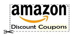 amazon coupon.jpg