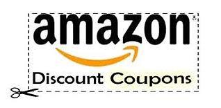 amazon coupon.jpg